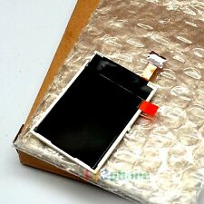 LCD SCREEN DISPLAY FOR NOKIA 2680 3109 3110 3110C 3500