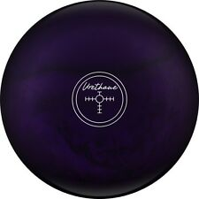 Hammer Purple Pearl Urethane Bowling Ball 12-16 Lbs. NEW RELEASE FREE SHIPPING