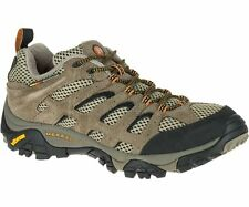 Merrell Moab Ventilator Men's -  Walnut J86595