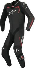 Alpinestars GP Pro One Piece Leather Suit for Tech-Air Race Motorcycle Apparel