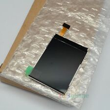 LCD SCREEN DISPLAY FOR NOKIA 6720C 6600S 6500S 6303C