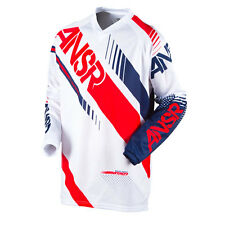 Answer Racing Syncron Jersey Adult MX ATV