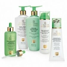 Collistar TREATMENTS Special Perfect Body - Strategy ANTI-CELLULITE