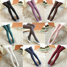 Sexy Women Ladies Floral Lace Pattern Pantyhose Tights Stockings Hosiery New