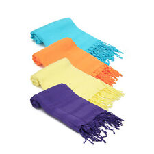 Peshtemal, Peshtemal Towel, Gym Towel, Beach Towel, Bath Towel, Cotton Towel