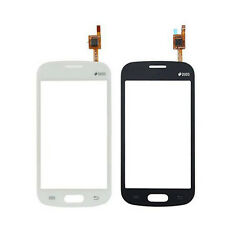 Touch Screen Glass Digitizer Panel Replace For Samsung Galaxy Trend S7390 S7392