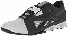Reebok  CROSSFIT LIFTER-M Mens Crossfit Lifter Training Shoe- Choose SZ/Color.