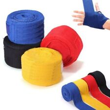 Useful Boxing Hand Wraps Bandages Boxing Protecting Fist Punching Protect 2.5m