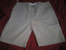 NEW AUTHENTIC CROOKS AND CASTLES SHORTS AWESOME STYLE  GREAT PRICE