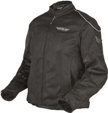Fly Racing Fly Racing Coolpro II Ladies Mesh Jacket