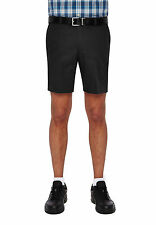 New City Club Fremantle Flex Casual Shorts