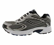 Saucony Grid Apex 2 Mens Running Shoes SZ US - Choose SZ/Color.