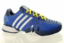 adidas Novak Pro AQ5672 Mens Trainers~Tennis~UK 7 - 11 Only