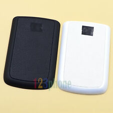 NEW HOUSING BATTERY REAR BACK COVER DOOR FOR BLACKBERRY BOLD 9700