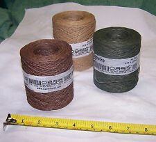 One Roll Florist Oasis Bind Wire Arm Bouquet Wedding Flowers Craft Color Choice