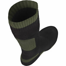 SEAL SKINZ - MILITARY WATERPROOF GORETEX SOCKS - NEW