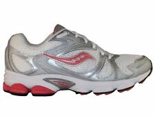 Saucony Womens Grid Ignition Running Shoe- Choose SZ/Color.