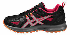 ASICS TAMBORA 5 LADIES TRAIL SHOES  -  RRP £59.99 -FREE POSTAGE