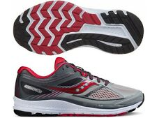 WOMENS SAUCONY GUIDE 10 LADIES RUNNING/SNEAKERS/FITNESS/TRAINING/RUNNERS SHOES
