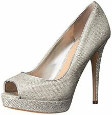Aldo RAEANN Womens Raeann Platform Pump- Choose SZ/Color.
