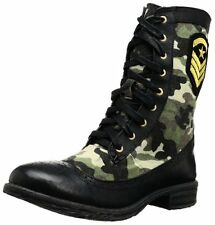 VOLATILE  Hartlee Very Volatile Womens Boot- Choose SZ/Color.