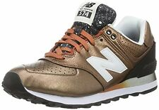 New Balance WL574 Gradiant Pack-W Womens Pack Running Shoe- Choose SZ/Color.