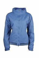 Dublin 'Trinity' Ladies Jacket Waterproof Outdoor Blouson Winter Country Riding