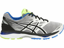 Authentic Asics Gel Cumulus 18 Mens Running Shoe (2E) (0190)