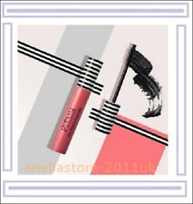 Flormar Pretty Mascara with Volume/Curling/ Lengthening/Intensifying Effect 8ml