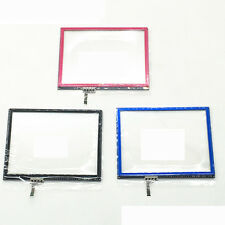 Replacement parts Repair parts Touch screen For Nintend 3DS