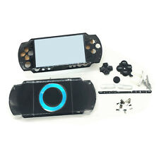 Replacement Shell Protective shell Full set of casing Perfect Fit For PSP2000