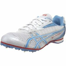 ASICS G154N Womens Hyper-Rocketgirl 5 Track And Field Shoe- Choose SZ/Color.