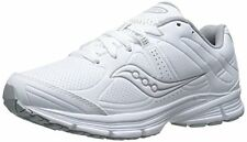Saucony - GRID MOMENTUM-W Womens Grid Momentum Walking Shoe- Choose SZ/Color.