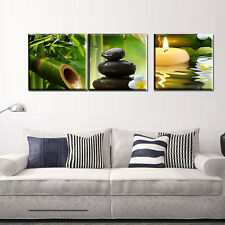 Large Canvas Modern Art Oil Painting Picture Print No Frame Home Wall Decor NEW