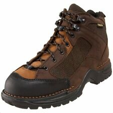 Danner Radical 452 GTX ST  Mens Work Boot- Choose SZ/Color.