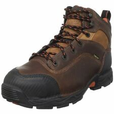 "Danner 17602 Mens Corvallis GTX 5"" NMT Boot- Choose SZ/Color."