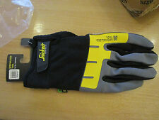 snickers specialized tool size 10 right glove 9598