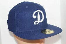 Los Angeles Dodgers New Era MLB 2016 Diamond Era 59fifty,Cap,Hat,Fitted  $ 34.99