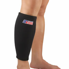 SX561 Elastic Breathable Sport Football Basketball Knee Protective Sleeve EW