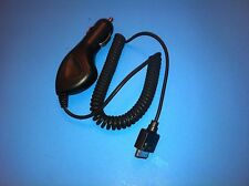 Car Charger For Motorola StarTac 7868w 7868  DC Vehicle Charger (New)