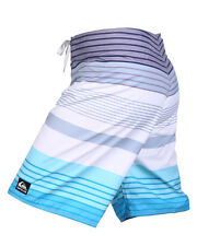 NWT MEN'S SURF BOARDSHORTS CASUAL SEA PANTS SUMMER ELASTIC SIZE 30 32 34 36 38