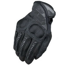 Military Tactical Gloves Hard Glove Knuckle Airsoft Outdoor Dom Resistant Rapid