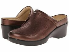 Alegria - ISA-201 Womens Isabelle  Clog/Mule 41 (US )- Choose SZ/Color.