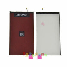WHOLESALE 1 - 5 PCS LCD DISPLAY BACKLIGHT BACK LIGHT FILM DIGITIZER FOR IPHONE 6