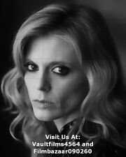 EMILIA FOX - SILENT WITNESS - MERLIN - Selection of Colour Photograph(s)