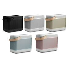 B&O PLAY by Bang & Olufsen Beolit 15 Series Portable Bluetooth Stereo Speaker TS