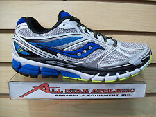 SAUCONY GUIDE 8 Mens Running Shoes