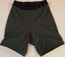 CANNONDALE Women's SMALL Inner /Liner Cycling Shorts Breathable (Non Padded)
