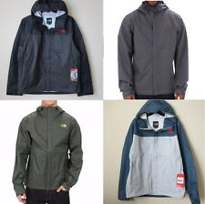 The North Face Mens Venture Jacket Coat Rain Waterproof Jacket