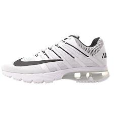 Nike W Air Max Excellerate 4 Running Womens Shoes White Black 806798-101